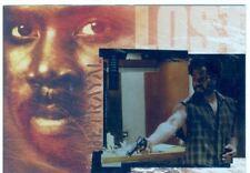 Lost Season 2 Betrayal Chase Card B-3