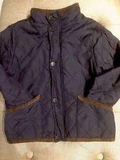 Zara Autumn Coats, Jackets & Snowsuits (2-16 Years) for Boys