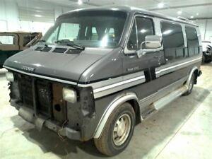 Exterior Parts For Dodge B150 For Sale Ebay
