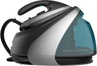 Cecotec Centro de Planchado Total Iron Expert 8500 Implode 3000W 10 Bar 155g/min