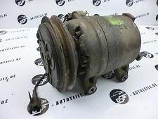 NISSAN Terrano II Typ R20 2.4 4WD 2.7 TD TDI 4WD Compressore d'aria 92600-0F001