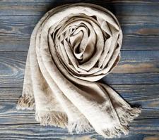 soft scarf for men