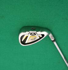 Cobra S2 Max Sand Wedge Regular Steel Shaft Golf Pride Grip