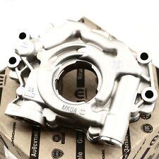 HEMI Oil Pump OEM New 53021622BH DODGE RAM CHRYSLER JEEP 5.7L V8 Mopar