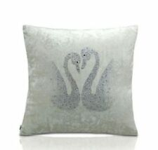 Bedroom Decorative Back Cushions