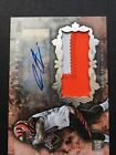 Hottest 2014 Topps Inception Football Cards 25