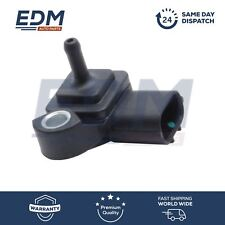MAP Sensor for Mitsubishi L200/Triton 2.5 DI-D / 4WD 1865A035 0798007790 7472571