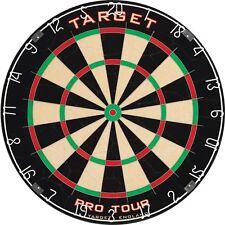4x4 Spare Wheel Cover 4 x 4 Camper Graphic Sticker Dart Board AA198