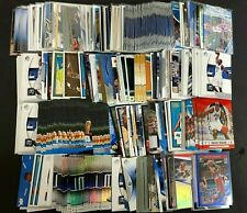 360x Dwight Howard NBA Basketball Cards with Inserts 360 Count Lot