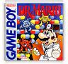 DR MARIO NINTENDO GAME BOY FRIDGE MAGNET IMAN NEVERA