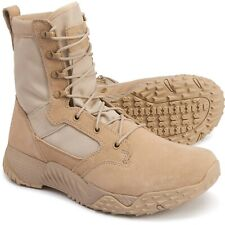 NEW Under Armour Jungle Rat Men's Tactical Boots Size 12