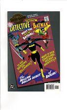 DC MILLENNIUM EDITION (2000), DETECTIVE COMICS #359, DC COMICS (CC2) BATGIRL