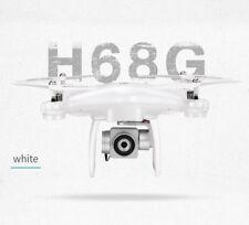 JJRC H68G Wide-Angle RC Drone APP FPV 1080P HD Camera RC Headless Mode Follow Me