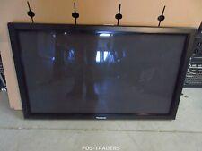 PANASONIC TH-42PF30ER 42 inch, Full HD, 1920x1080, Plasma HDMI EXCL REMOTE