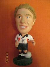 Corinthian 1997 England Football Figure - McManaman- 3 inch figure