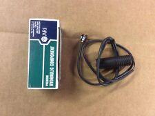 NEW ARI 77-62004 Disc Brake Pad Wear Sensor Front - Fits 92-99 BMW