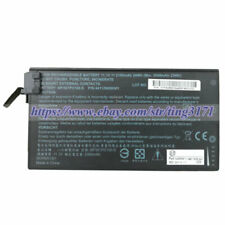 Genuine 24Wh BP3S1P2100-S Battery For Getac V110C Rugged Notebook 441129000001