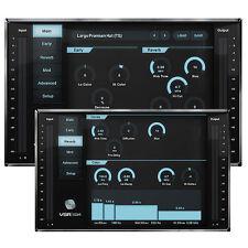 Relab Development VSR S24 Plug-In Software (Download)