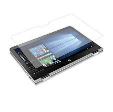 Anti-glare Touch Screen Protector for HP Pavilion 13-u163tu 13-u165tu 13-u167tu