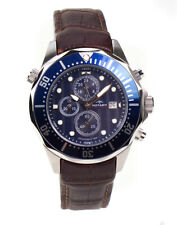 Rotary Aquaspeed Watch Mens AGS00070/C/05