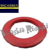 8616 - GUARNIZIONE CLACSON ROSSA VESPA 50 SPECIAL R L N 125 ET3 PRIMAVERA