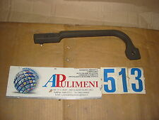 192/48 MANIGLIA DX LATERALE CRUSCOTTO FIAT/IVECO TURBOSTAR 190.33-190.36-190.42