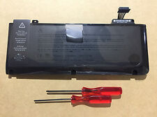 "Genuine A1322 Battery For Apple Macbook Pro 13"" A1278 Mid 2009 2010 2011 2012"