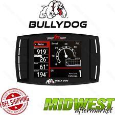 Bully Dog GT Diesel Programmer Fits 2007-2016 Dodge Ram 2500 3500 6.7L Cummins
