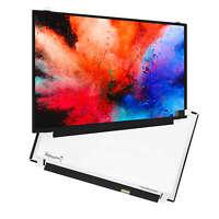 Display Lenovo 100-15IBD 110-15IBR Bildschirm 15.6 1366x768 HD LCD Screen