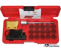 Oil Pan Separator Tool Set T&E j9955n  NEW oil sump tools