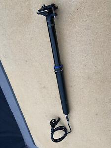 Rockshox Reverb Stealth Dropper 31.6mm x 440mm