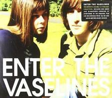 Vaselines - Enter The Vaselines (NEW CD)