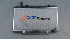 2403 Radiator For Toyota Rav4 2001-2005 2.0 2.4 L4 2002 2003 2004 01-05 02 03 AT