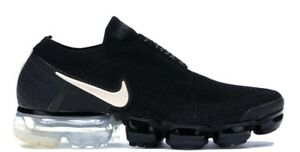 Nike Air VaporMax Moc 2 Black Light Cream
