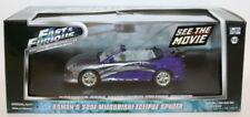 Modellini statici di auto, furgoni e camion Greenlight per Mitsubishi scala 1:43