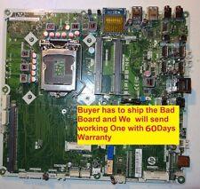 Hp envy 23 AIO  M.B  696484-001   705028-001  646748-001 Exchange service!