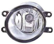 Toyota Avensis Fog Light Unit Passenger's Side Front Fog Lamp 2006-2013