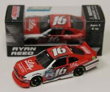 2016 RYAN REED #16 American Diabetes Accos Lilly 1:64 Action Diecast In Stock