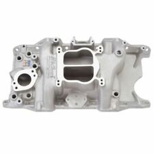 Edelbrock 2176 Performer 318/360 Intake Manifold, For Chrysler Small Block LA