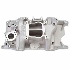 Edelbrock 2176 Performer 318360 Intake Manifold For Chrysler Small Block La
