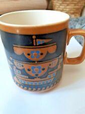 Hornsea coffee/tea mug