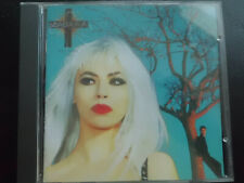 NIAGARA   -  RELIGION   ,   CD  1997  , ROCK  , SYNTH  POP,  ELECTRONIC