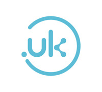 Uk-Domain +10 GB + 500 e-mail Accounts