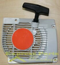 Recoil Pull Starter For STIHL 029 039 MS290 MS390 MS310 1127 080 2103 USA!!
