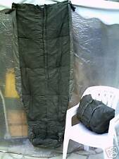 sac de couchage armée française neuf camping,motard