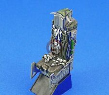 Legend 1/32 ACES II Ejection Seat (for F-16 Fighting Falcon) (1 seat) LF3209