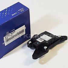 OEM 971603K000 Heater Blend Door Actuator Motor For HYUNDAI SANTA FE 2007-2012