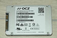 "Toshiba OCZ IT3RSK41ET350-0800 800GB 2.5"" 6Gbp Intrepid 3800 SED SATA MLC SSD"