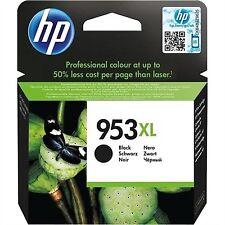Cartucho tinta HP L0s70ae negro N?