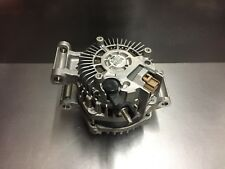 Fits Ford Focus 2008-2011 (2.0L), 2009-2012 Escape 2.5L Alternator OEM 11272